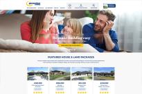 Generation Homes