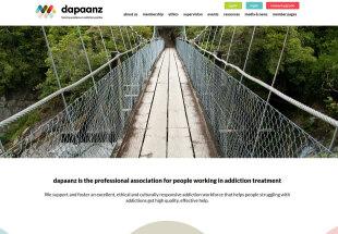dapaanz