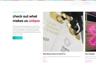 Kale Print website 02