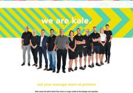 Kale Print website 03