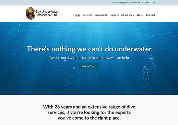Bayunderwater web 01