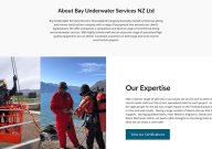 Bayunderwater web 04