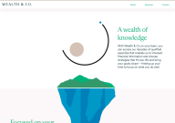 Home Page 03