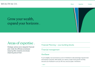 Expertise Page 01