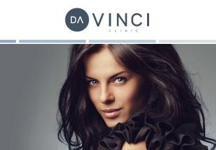 Da Vinci Clinic